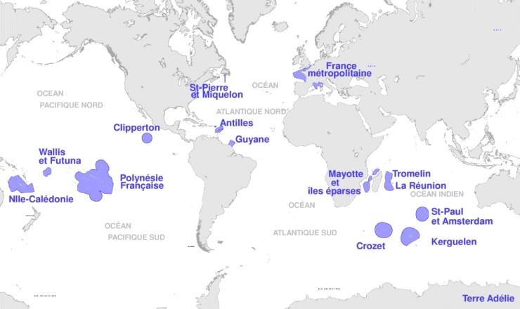 La-France-un-vaste-territoire