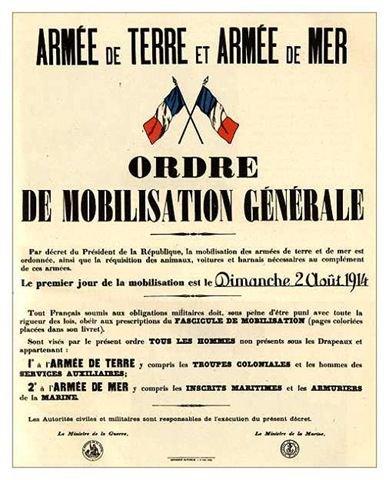 mobilisation-generale