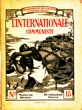 komintern_french