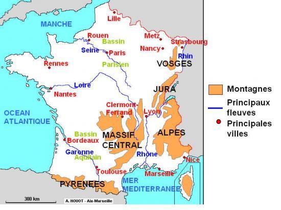 93120651france-fleuves-villes-et-reliefs-jpg