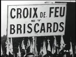 photo_larousse.fr