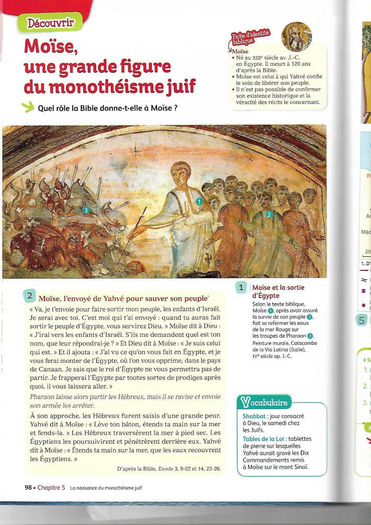 page98-hachette-moise