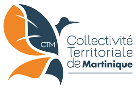 CTM-logo-new-site.jpg