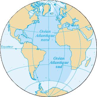 Océan_Atlantique_détourée-equateur