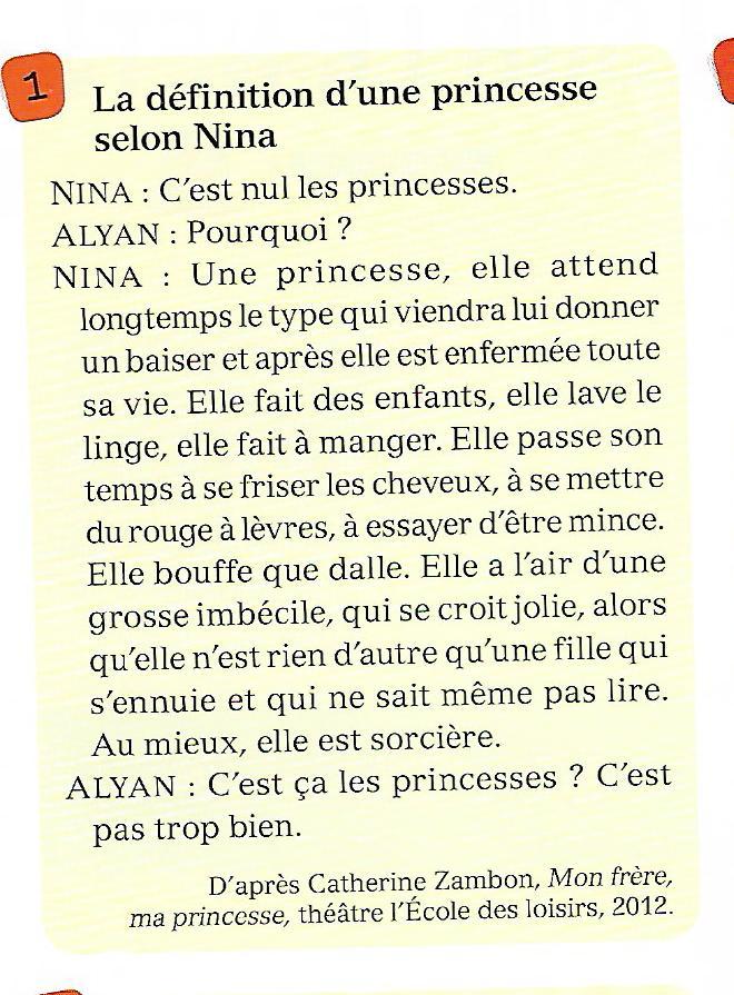 scan1p342-hachette-egafh-nina-princesse2018
